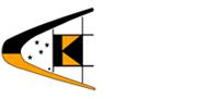 logos-parceiros-comunidade