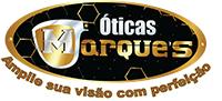 logos-parceiros-otica